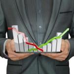 Мировая экономика останавливается — прогноз