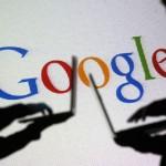 ЕС оштрафовал Google на $5 млрд