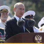 Путин изменился до неузнаваемости после лечения и вероятно болен раком