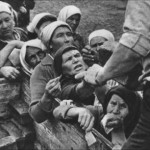 Как США кормили хлебом СССР, когда Гагарин летал в космосе