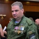 Из разграбленного Донецка сбежали родственники Захарченко и Тимофеева