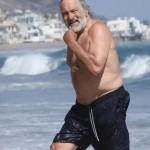 Старость — Роберт Де Ниро ужаснул фанатов внешним видом