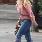 Бритни Спирс возмутила «ужасным» нарядом