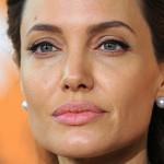 Адвокат Анджелины Джоли отказалась работать с актрисой из-за ее истерик
