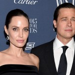 Анджелина Джоли призналась, что развод ей уже смертельно надоел