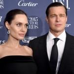 Брэд Питт оставит Джоли безнаследства