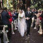 Хилари Суонк вышла замуж за мультимиллионера (фото)