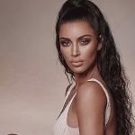 Ким Кардашьян возглавила антирейтинг модных брендов