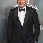 Джордж Клуни стал самым богатым актером мира