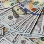 Курс доллара — рубль обвалился после полного провала долговых аукционов