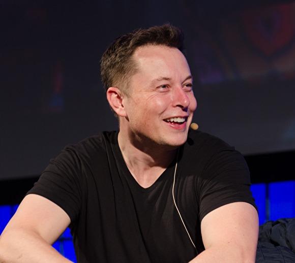 Акции Tesla на82 млрд долларов купит Саудовская Аравия