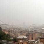 Полиция Италии подтвердила гибель 31 человека при обрушении моста в Генуе