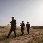 Bloomberg: США готовят новый удар по России в Сирии