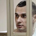 Адвокат Сенцова: Олег в очень плохом состоянии