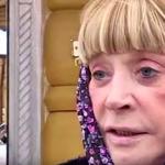 Смерть Пугачевой оказалась преждевременной — стало известно куда она пропала