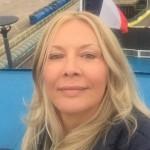 Британка упала в море с круизного лайнера, ее спасли спустя 10 часов