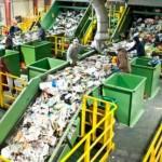 Во Львовской области построят мощный мусороперерабатывающий завод