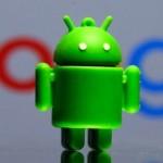 Новую версию Android лишили важной функции
