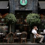 Кофе за «крипту» — Starbucks готовится принимать к оплате криптовалюту