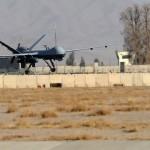США разместят в Румынии боевые дроны, способные долететь до Севастополя