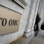США обжаловали в ВТО российские пошлины на американские товары