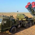 США собираются ввести санкции против Индии из-за сотрудничества ее с российским ВПК