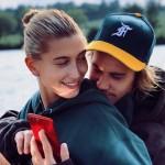 Джастин Бибер и Хейли Болдуин хотят ребенка — СМИ