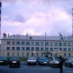 Смех сквозь горькие слезы: «Русал» закрывает градообразующий завод в Карелии