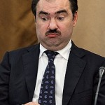 У тещи глави пенсионного фонда нашли  недвижимости на 400 миллионов рублей
