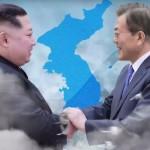 Президент Южной Кореи назвал денуклеаризацию главным условием для экономического сотрудничества с КНДР