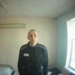 Олег Сенцов  (121 день голодовки) описал в письме свое самочувствие (спойлер: очень плохо)