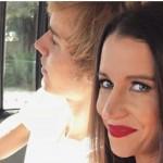 Мама Джастина Бибера скучает по Селене Гомес