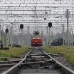 РЖД построит на БАМе 15 километров железной дороги за 100 миллиардов рублей