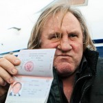 С 1 августа в России дорожают водка и паспорт