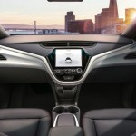 К 2025 году беспилотники захватят 40% рынка легковых автомобилей