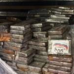Найдено 2 тонны кокаина для… «Единой России»