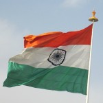 Индия купит у США систему ПРО взамен российского оружия