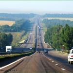 Непомерный аппетит: возле Сочи хотят построить дорогу стоимостью 10 миллионов за метр