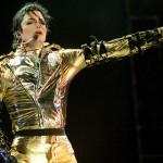Несколько песен Майкла Джексона оказались подделками