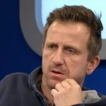Мужчина променял детей на кокаин в эфире телешоу