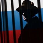 В Латвии суд признал виновным российского шпиона, собиравшего данные о Вооруженных силах