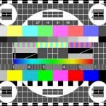 В Казахстане запретили трансляцию российских пропагандистских каналов