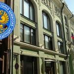ЦИК решил признать выборы в Приморье недействительными