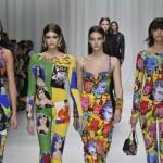 Versace продали за 2 миллиарда долларов