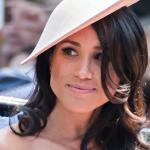 У принца Чарльза иМеган Маркл очень «тесные» отношения