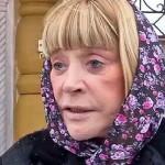Садальский раскрыл страшную зависимость больной Пугачевой