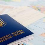 Украинский паспорт усилился и занял 24-ю строчку в рейтинге паспортов мира