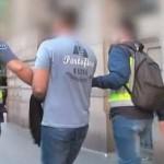 Россиянин Левашов, экстрадированный в США, сознался, что управлял сетью ботов
