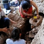 Сенсация — Недалеко от Хайфы нашли пивоварню, которой 13 тысяч лет!