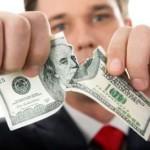 ВТБ опубликовал план отказа от доллара
